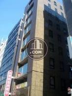 栄信ビル 外観写真