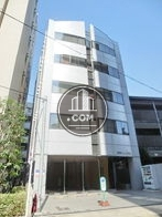 赤坂ウイングビル 外観写真
