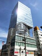 Daiwa目黒スクエア外観写真