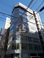 神田橋PR-EX外観写真