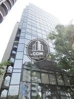 KDX新宿六丁目ビル外観写真