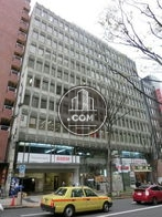 ビジネスヴィップ渋谷・道玄坂坂本ビル外観写真