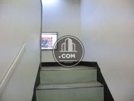 階段部分の様子