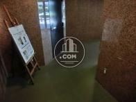 エレベーター前より撮影