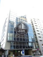 FORECAST 新宿SOUTH外観写真