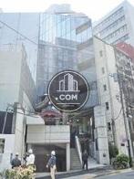 赤坂TOタマビル 外観写真