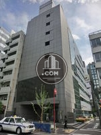 Daiwa西新橋ビル外観写真