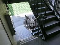 内階段です