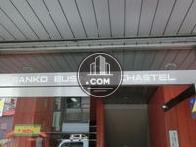 SANKO BUSINESS CHASTEL