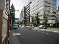 周辺には東京ドームや後楽園もあります