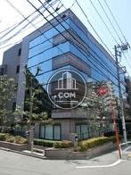 日本綜合地所大塚ビル外観写真