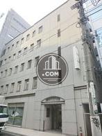 JS五反田ビル外観写真