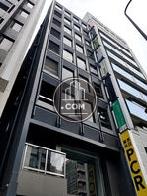 渋谷三丁目TRビルの外観写真