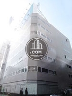 KDX浜松町センタービル 外観写真