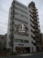 美津野商事本社ビル/大塚二丁目ビル外観写真