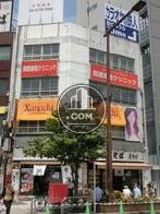 第二塚本商事ビル 外観写真