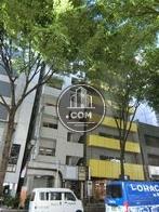 新栄宮益ビル 外観写真