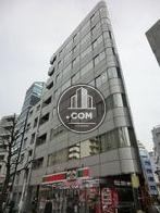 新宿北斗ビル 外観写真