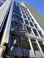 銀座六丁目ビル 外観写真