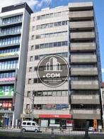 あいおいニッセイ同和損保錦糸町ビル外観写真