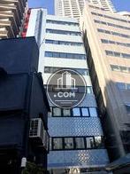 西倉LKビル外観写真