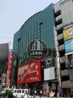 KN渋谷1ビル外観写真