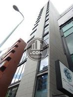 新目黒東急ビル外観写真