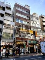浅川ビル 外観写真