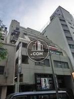 渋谷TRビル 外観写真