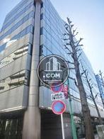 Daiwa笹塚ビル外観写真