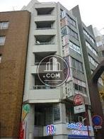 伊多喜ビル(6階)の外観写真