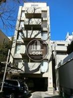 渋谷パールホーム外観写真