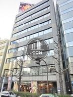 いちご渋谷道玄坂ビル外観写真