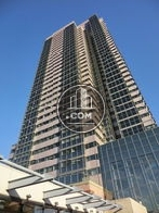 恵比寿ガーデンプレイスタワー外観写真