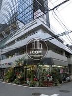 新宿ダイカンプラザシティⅡ 外観写真