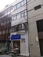 塚田ビル 外観写真