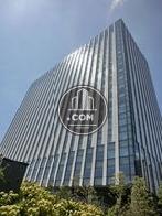 ダイバーシティ東京オフィスタワー外観写真