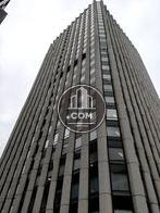 横浜天理ビルの外観写真