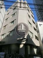 赤坂OSビル 外観写真