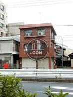 第三富士コーポ 外観写真