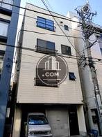 藤田ビル2 外観写真