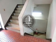 階段回りの様子