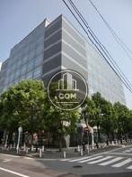 新横浜ファーストビル外観写真