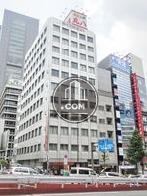 ミヤコ新宿ビル外観写真