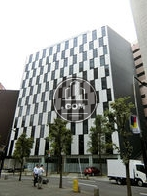 東京建物ファーレ立川ビル外観写真