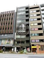 大手町建物浅草橋駅前ビル 外観写真