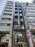 山田青山ビルの外観写真