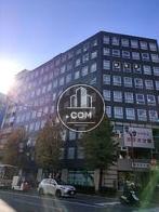 横浜尾上町ビルディング外観写真