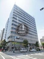 曙町新井ビルディングの外観写真