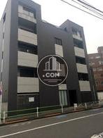 赤坂O・Nビル 外観写真